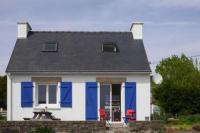 gite Saint Nic Holiday Home Roscanvel - BRE06105g-F