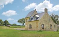 gite Moitron sur Sarthe Holiday home Rouessé Vassé XX