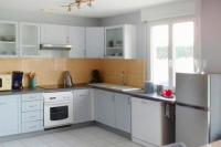gite Commes Holiday Home Russy - NMD031005-F