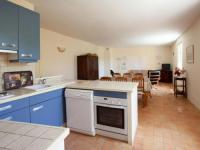 Gîte Lagarde d'Apt Gîte The awning houseCosy Holiday Home in Rustrel with Swimming Pool