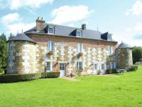 gite Saint Antonin de Sommaire Maison De Vacances - La Trinite-De-Reville