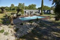 gite Civrac de Blaye Villa Parenthese