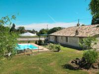 gite Roquebrune Villa Mamma Santina 100S