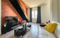 gite Chartronges Amazing home in St. Augustin w 3 Bedrooms