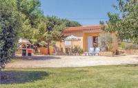gite Anneyron Holiday Home Douevas - 06
