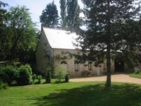 gite Monts House Gîte de grammont 2