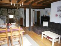 Location de vacances Saint Julien Maumont Betaillole