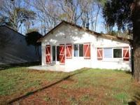 gite Assérac House Maison brevinoise - quartier l'hermitage 1