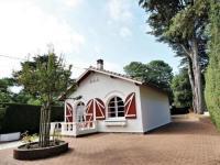 gite Noirmoutier en l'Île House Maison ideale pour les vacances - quartier de la hautiere