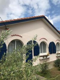 gite Le Pouliguen maison de vacances bord de mer idéale familles 10 couchages