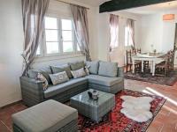gite Port Vendres Holiday Home Villa Perle du Littoral