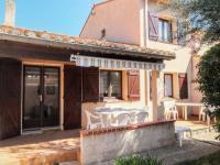 gite Canet en Roussillon Holiday Home Villa Venus