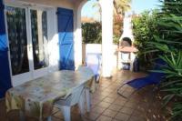 gite Collioure Holiday home Avenue Armand Lanoux