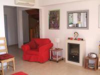 gite Saint André Modern apartment in St Cyprien