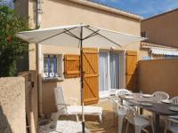 Holiday Home Les Capellanes-Holiday-Home-Les-Capellanes