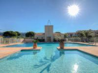 Holiday Home Les Marines du Roussillon.2-Holiday-Home-Les-Marines-du-Roussillon-2
