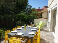 gite Saint Cyprien Holiday Home Villa de la Mer