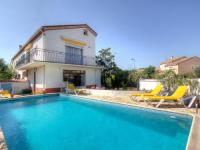 gite Baho Holiday Home Villa Thiers