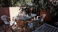 gite Saint Cyprien One-Bedroom Holiday Home Residence Hameau De La Plage - HAPL28