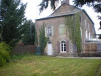 gite Juigné sur Sarthe Gîte Le Moulin de la Chaussee