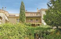 gite Roussillon Holiday home Le Cours II