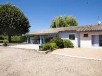 gite Montracol House Location gîte saint-didier-sur-chalaronne, 2 pièces, 2 personnes