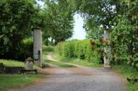 gite Sougy sur Loire Gites de Gondieres