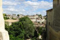 Location de vacances Aquitaine 12 Rue des Ecoles