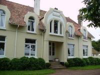 gite Tingry House Saint-etienne-au-mont - 5 pers, 66 m2, 3/2