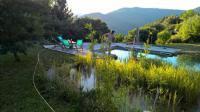 Location de vacances Veyras Gite du Puy
