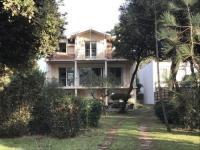 gite Vendays Montalivet Maison Saint-Georges-de-Didonne, 7 pièces, 12 personnes - FR-1-539-6