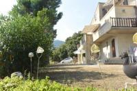 gite Vensac Maison tout confort à la mer 200m de la plage, 2 chambres, 2min Royan
