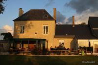 gite Grandcamp Maisy Holiday home 14230 Saint-Germain-du-Pert, France