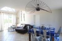 gite Barneville Carteret Holiday Home Saint-Germain-sur-Ay - NMD041024-F