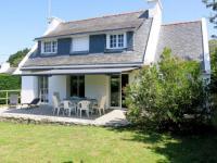 gite La Turballe Ferienhaus Saint-Gildas-De-Rhuys 359S