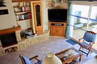 gite Commequiers Charmante maison familiale pour des vacances reposantes à Saint-Gilles-Croix-de-Vie