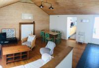 gite Olonne sur Mer Maison rénovée pour 5 personnes à 700m de la plage