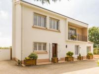 gite La Bernerie en Retz House Saint-hilaire-de-chaleons - 6 pers, 92 m2, 4/3