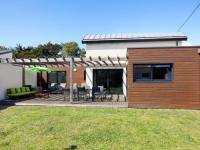 gite La Mothe Achard Ferienhaus Saint-Hilaire-de-Riez 170S
