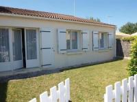 gite Soullans House Lotissement calme - maison location vacances 2