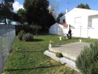 gite La Barre de Monts House Maison 6 personnes entièrement rénovée proche des commerces