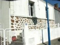 Gîte Saint Hilaire de Riez Gîte House Maison proche commerces