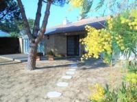 gite Bretignolles sur Mer House Villa proche plage et foret