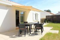 gite Coëx Magnifique maison idéale pour des vacances familiales