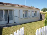 gite Château d'Olonne House Lotissement calme - maison location vacances 2
