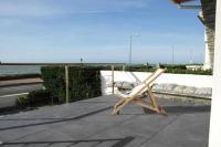 gite Aizenay Une grande maison sur la corniche de St Hilaire de Riez