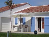 gite Saint Mathurin Maison De Vacances - Avrillé