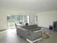 gite La Barre de Monts House En lisiere de foret - maison recente independante