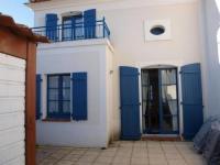 gite Bois de Céné House Lcation maison saint jean de monts cadre ideal pour les vacances proche de la mer du golf et de la thalasso