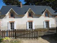 gite L'Épine House Location maison a saint jean de monts 100m de la plage et des commerces